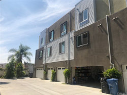 Photo of 9048 Garvey, Unit 37, Rosemead, CA 91770 (MLS # TR20122890)