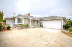 Photo of 630 Hawthorne Avenue, Fullerton, CA 92833 (MLS # TR20123132)