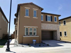 Photo of 20812 Spruce circle, Porter Ranch, CA (MLS # TR20130840)