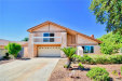 Photo of 1395 W Notre Dame Street, Upland, CA 91786 (MLS # TR20131157)