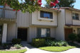 Photo of 9808 Mammoth Drive, Montclair, CA 91763 (MLS # TR20133122)