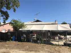 Photo of 814 S. Caldwell Ave., Ontario, CA 91761 (MLS # TR20134734)