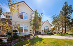 Photo of 40400 Sierra Maria Road, Murrieta, CA 92562 (MLS # TR20138392)