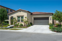 Photo of 348 Terrazo Drive, Brea, CA 92823 (MLS # TR20144238)