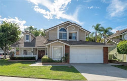Photo of 20918 High Country Drive, Walnut, CA 91789 (MLS # TR20144937)