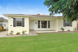 Photo of 10230 Bellman Avenue, Downey, CA 90241 (MLS # TR20148425)