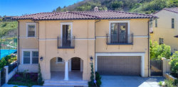 Photo of 1280 Inspiration Point, West Covina, CA 91791 (MLS # TR20149750)