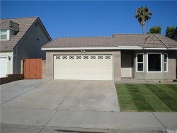 Photo of 11538 Larchwood Drive, Fontana, CA 92337 (MLS # TR20150204)