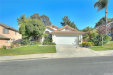 Photo of 2139 Paseo Grande, Chino Hills, CA 91709 (MLS # TR20150367)