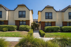 Photo of 6004 Rosemead Boulevard, Unit 1, Temple City, CA 91780 (MLS # TR20152956)