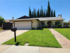 Photo of 5987 C Street, Chino, CA 91710 (MLS # TR20153641)