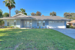 Photo of 21749 Birch Hill Drive, Diamond Bar, CA 91765 (MLS # TR20158691)