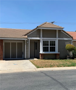 Photo of 1919 Club Drive, Pomona, CA 91768 (MLS # TR20159838)