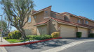 Photo of 8365 Gabriel Drive, Unit A, Rancho Cucamonga, CA 91730 (MLS # TR20159887)
