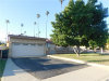 Photo of 1371 E Idahome Street, West Covina, CA 91790 (MLS # TR20160081)