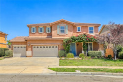 Photo of 5055 Glenwood Avenue, Fontana, CA 92336 (MLS # TR20160362)