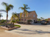Photo of 1439 Valley Drive, Norco, CA 92860 (MLS # TR20162090)