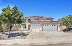 Photo of 23506 Underwood Circle, Murrieta, CA 92562 (MLS # TR20163602)