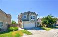 Photo of 16257 Avalon Court, Chino Hills, CA 91709 (MLS # TR20164179)