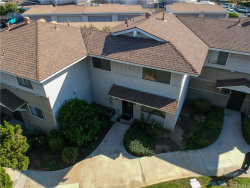 Photo of 1605 C Greenport Avenue, Unit C, Rowland Heights, CA 91748 (MLS # TR20168182)