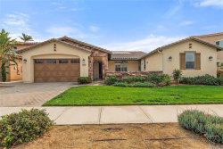 Photo of 7648 Presidio Road, Eastvale, CA 92880 (MLS # TR20181679)