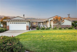 Photo of 901 E Whitcomb Avenue, Glendora, CA 91741 (MLS # TR20182276)