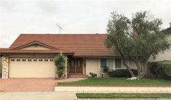 Photo of 26608 Via Desmonde, Lomita, CA 90717 (MLS # TR20186722)