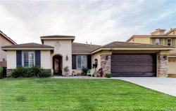 Photo of 12697 Burbank Road, Eastvale, CA 92880 (MLS # TR20192037)