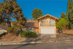 Photo of 740 Great Bend Drive, Diamond Bar, CA 91765 (MLS # TR20192617)