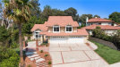 Photo of 2515 Cap Court, Rowland Heights, CA 91748 (MLS # TR20194037)