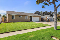 Photo of 1212 W Woodcrest Avenue, Fullerton, CA 92833 (MLS # TR20195410)