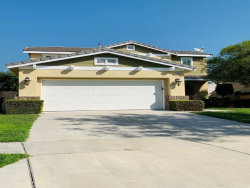 Photo of 11860 Brandywine Place, Rancho Cucamonga, CA 91730 (MLS # TR20196475)