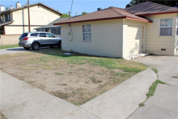 Tiny photo for 11442 216th Street, Lakewood, CA 90715 (MLS # TR20196530)