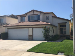 Photo of 30427 Marseille Place, Castaic, CA 91384 (MLS # TR20198116)