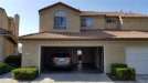 Photo of 2626 Lookout Circle, Chino Hills, CA 91709 (MLS # TR20199124)