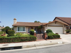 Photo of 1800 Monica Court, Rowland Heights, CA 91748 (MLS # TR20204370)