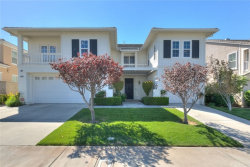 Photo of 23850 Canyon Vista Court, Diamond Bar, CA 91765 (MLS # TR20206796)