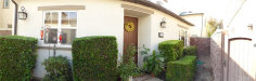 Photo of 15793 Arden Forest Avenue, Chino, CA 91708 (MLS # TR20214768)