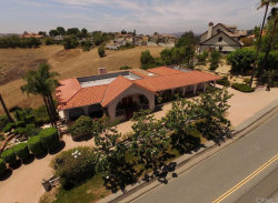 Photo of 24030 Lodge Pole Road, Diamond Bar, CA 91765 (MLS # TR20214816)