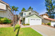 Photo of 2414 Maroon Bell Road, Chino Hills, CA 91709 (MLS # TR20214973)
