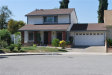 Photo of 2625 S Moorland Place, West Covina, CA 91792 (MLS # TR20215628)