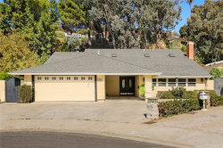 Photo of 22549 Lark Spring, Diamond Bar, CA 91765 (MLS # TR20219066)