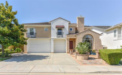 Photo of 23860 Canyon Vista, Diamond Bar, CA 91765 (MLS # TR20219266)
