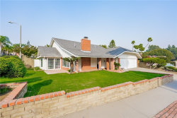 Photo of 17971 Gallineta Street, Rowland Heights, CA 91748 (MLS # TR20224356)