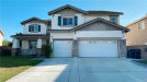 Photo of 13839 Delta Downs Circle, Eastvale, CA 92880 (MLS # TR20224800)