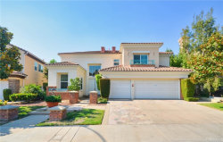 Photo of 18953 Amberly Place, Rowland Heights, CA 91748 (MLS # TR20229920)