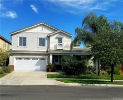 Photo of 1876 Richards Place, Upland, CA 91784 (MLS # TR20230452)