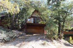 Photo of 33443 Falling Leaf Drive, Green Valley Lake, CA 92341 (MLS # TR20230485)