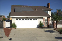 Photo of 13523 Lily Place, Chino, CA 91710 (MLS # TR20233051)