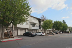 Photo of 16970 Marygold Avenue, Unit 57, Fontana, CA 92335 (MLS # TR20233088)